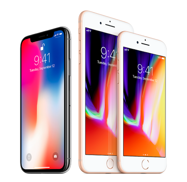 Download Ios Firmware File For Iphone Now Down Here Are The Direct Links For The Iphone 8 Plus Gsm Ios 11 0 0 Fi Iphone Upgrade Iphone Free Iphone