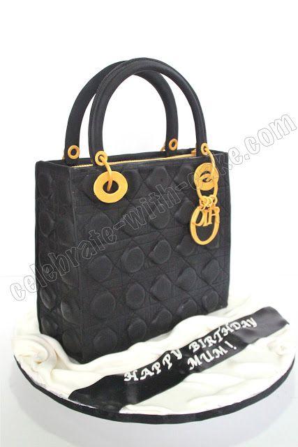 d4c0b899f12c bags