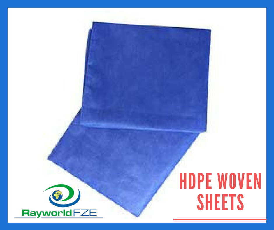 We Provide A Range Of Laminated Hdpe Woven Sheets Which Are Fabricated Using Superior Quality Raw Material Such As Hdpe Fabric Or Sh Woven Sack Bag Woven Bag