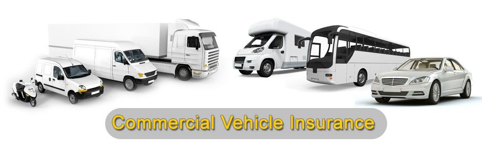 Commercial Truck Insurance Companies In Usa Commercial Insurance