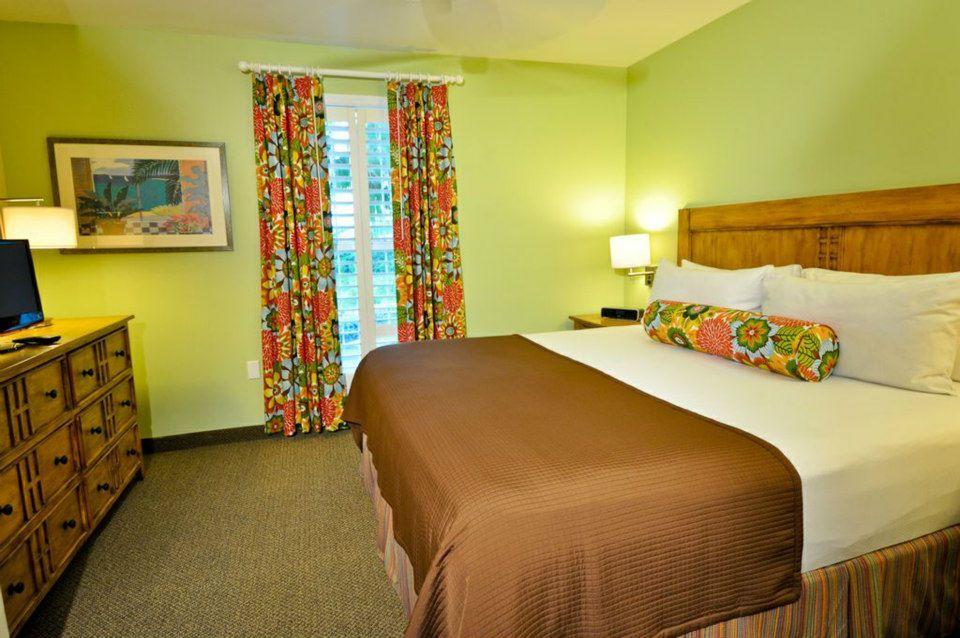 grandcayman hotels (www.sunshinesuites.com), cayman hotels, grand cayman hotels, caymen hotels, cayman resorts, cayman islands hotels, grand cayman hotels, cayman islands resort, cayman resorts, comfort suites grand cayman, accommodations grand cayman, cayman island resorts, cayman hotels, grand cayman resorts, resorts in cayman islands, resorts in grand cayman, resorts in seven mile beach, sunshine suites grand cayman, sunshine suites resort, sunshine suites, sunshine suites resort