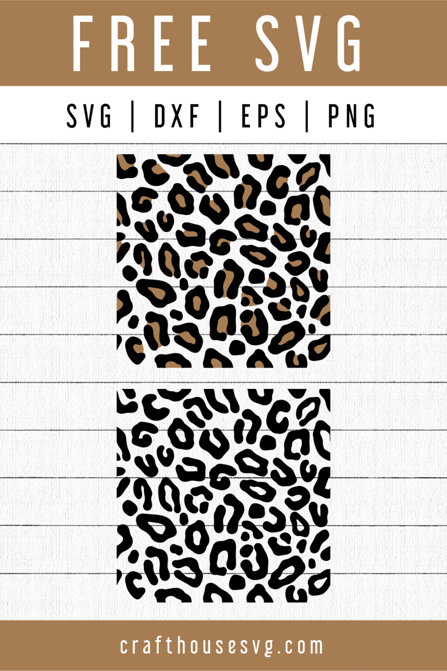 Free Leopard Print Svg Fb108this Item Is A Digital Download No Physical Product Will Be Shipped To You What S Included In 2020 Cricut Cricut Projects Vinyl Print