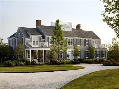 Nantucket mansions estate of the day 10 8 million for Homes for sale on nantucket island