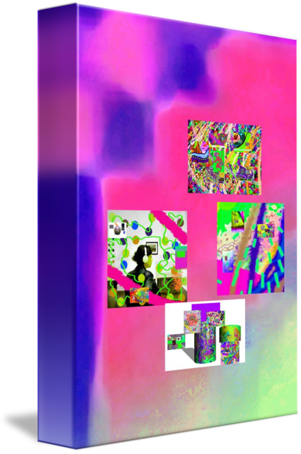 """""""CABCDEFGHIJKLMNOPQR""""+by+Walter+Paul+Bebirian,+Forest+Hills,+New+York+//+FluctuatingAbstract+ionism+Although+what+appears+to+be+reality+today+is+based+on+such+of+yesterday,+there+is+more+and+more,+due+to+the+use+of+the+ideas,+material+and+systems+that+have+evolved,+a+rather+new+divergence+from+that+reality+into+what+I+see+as+a+FluctuatingAbstract...+//+Imagekind.com+--+Buy+stunning+fine+art+prints,+framed+prints+and+canvas+prints+directly+from+independent+working+artists+and+photographers."""