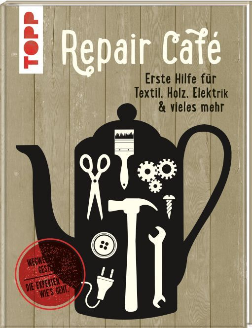 Repair Caf 233 Repair Cafe Reference Cafe Posters Cafe