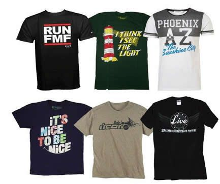 t shirt printing design ideas. | t shirt printing design | Pinterest