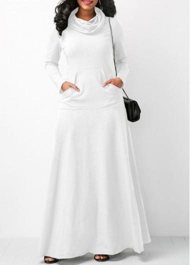 fe10de59360 Maxi women dresses