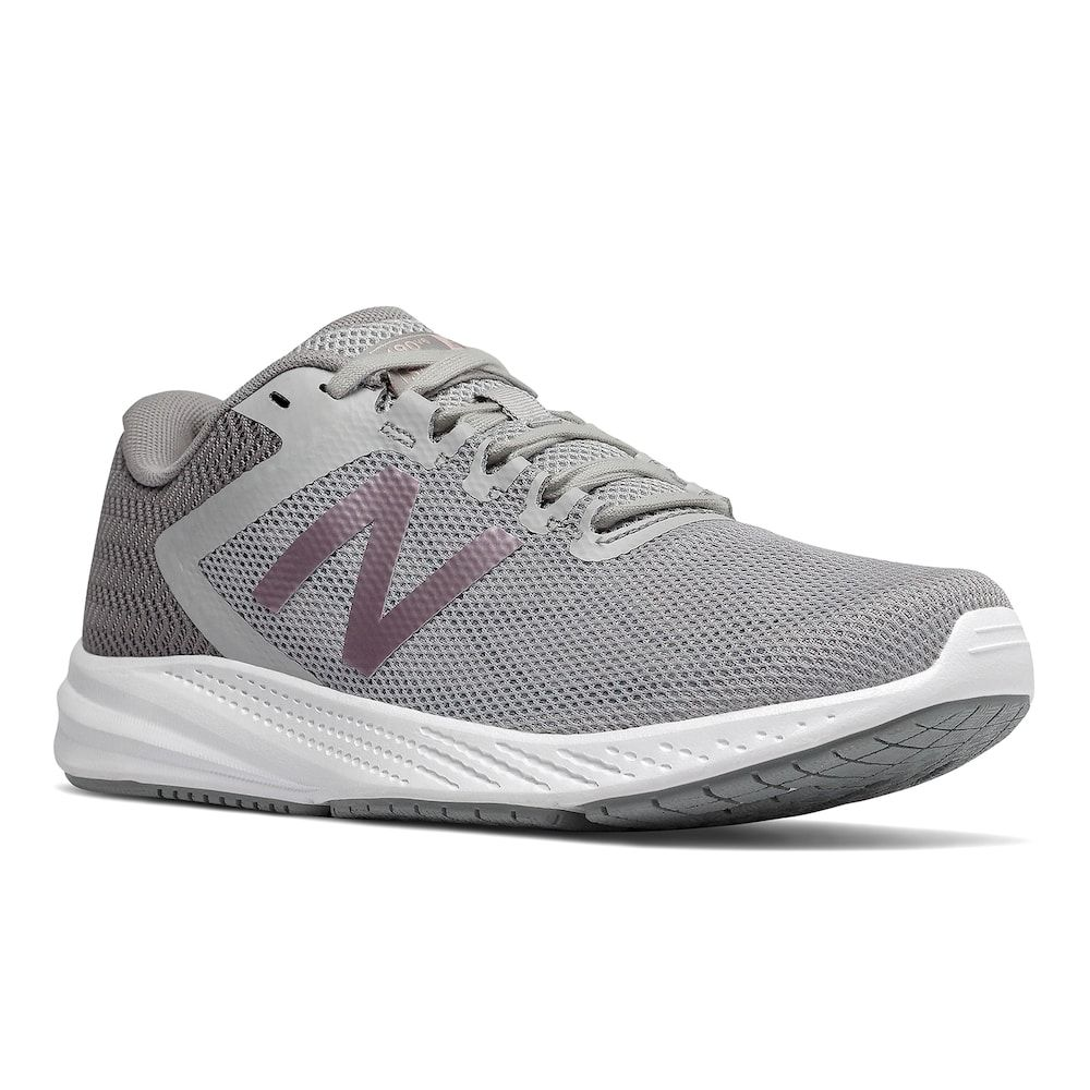 New Balance 490 v6 Women's Running Shoes   Products   Shoes