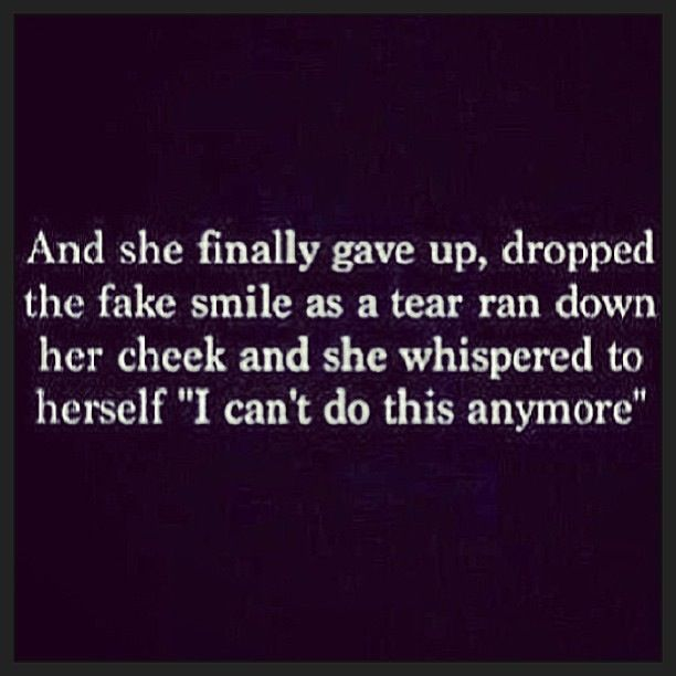 Messed Up Life Quotes: Todayyyyyy.... Im Not Sure What I Have Done To Myself