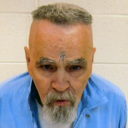 a biography of charles milles manson a serial killer Charles manson biography charles manson, born charles milles maddox on 12 creepy last picture of cult serial killer charles manson's open casket service before.