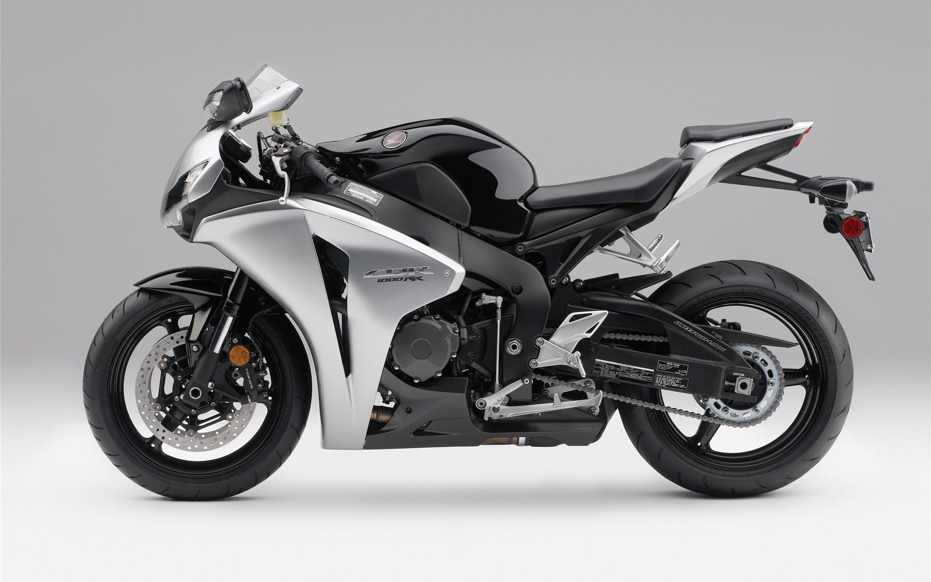 cbr600rr | honda motorcycle | pinterest | honda motorcycles, honda