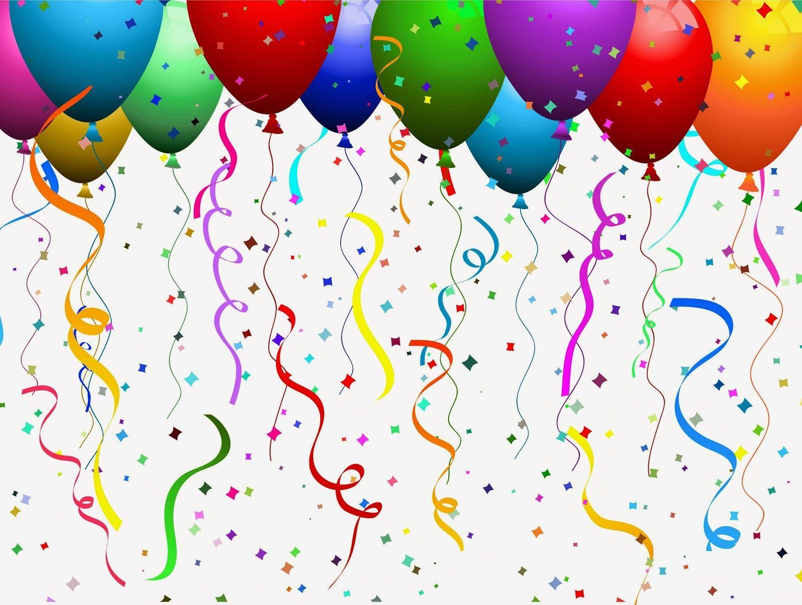 birthday wishes ravishment happy birthday celebration wishes hd