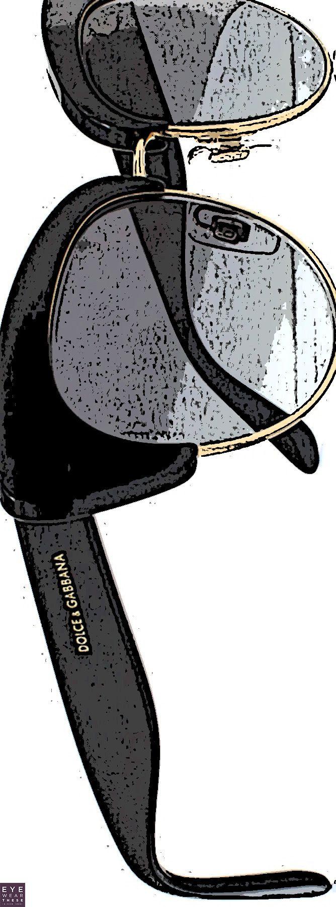 8a375cd7d4b0 Dolce   Gabbana 4277 cat-eye sunglasses for women