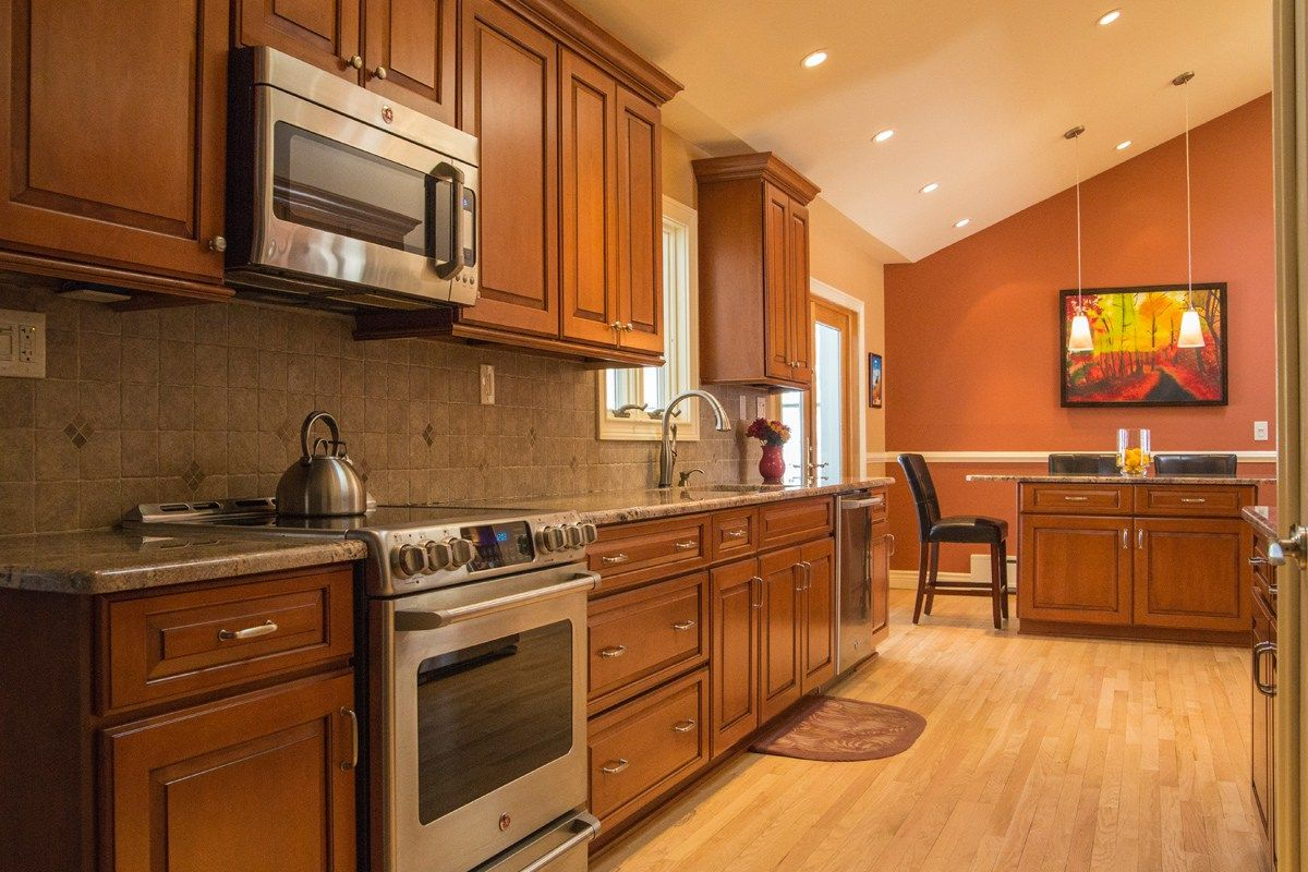 kitchen bathroom kitchen bathroom kitchen kitchen kitchen kitchen bath kitchen showroom long island kitchen cabinets tiles