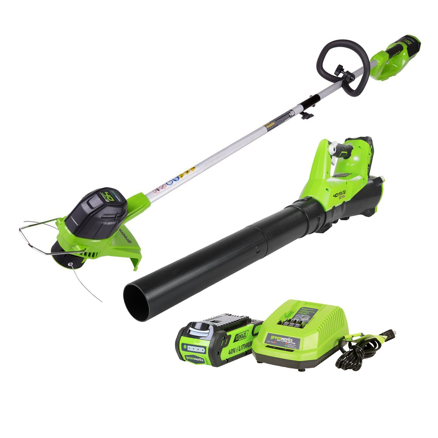 Pin On Best String Trimmer