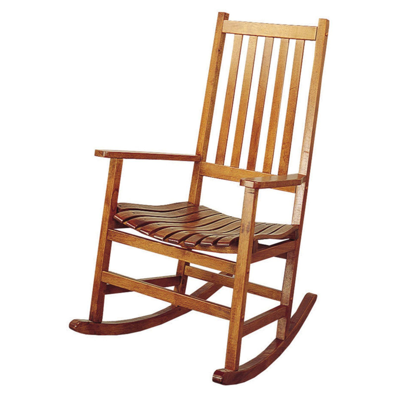 Astonishing Coaster Duvall Indoor Rocking Chair Products In 2019 Gamerscity Chair Design For Home Gamerscityorg