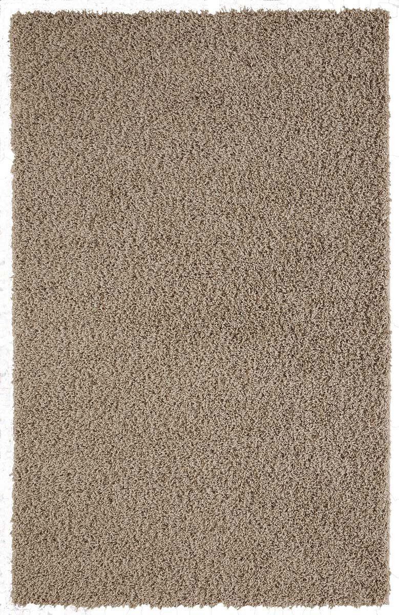 Verona VA200 Mushroom Shag Rug Living Room Carpet, Carpet Flooring, Types Of Carpet,