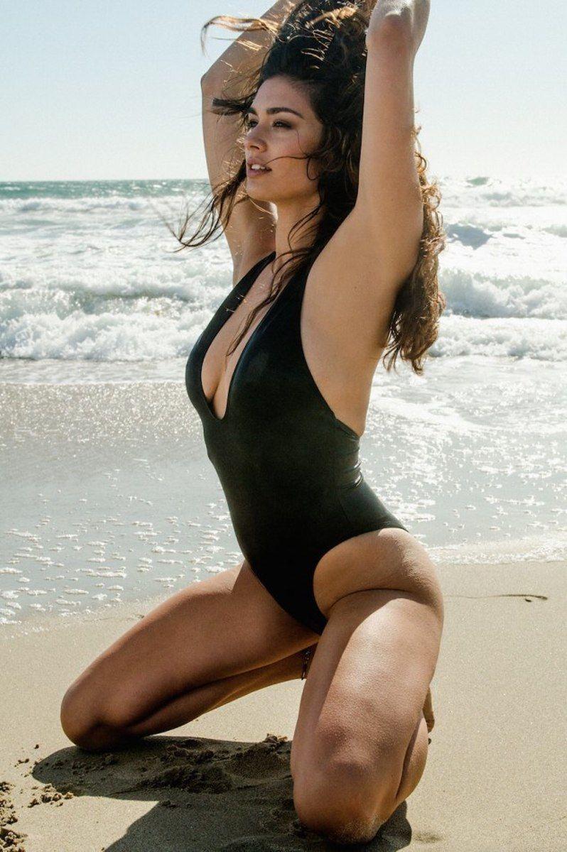 Celebrity Alex Hanson nude (91 photo), Ass, Hot, Feet, lingerie 2019