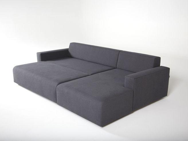 Combo Sjedeca Garnitura Na Razvlacenje Sofa Sofa Couch Couch