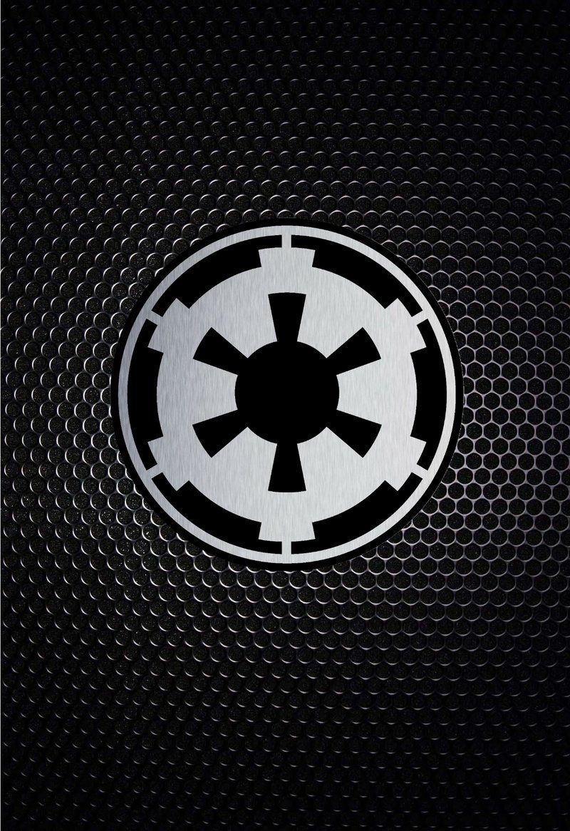 Pin By Roberto Anaya On Star Wars Awesome In 2020 Star Wars Wallpaper Star Wars Background Star Wars Art