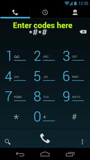 5c22cc6c534005a3f62afed477419b8f - How To Get Into Service Menu On Samsung Tv