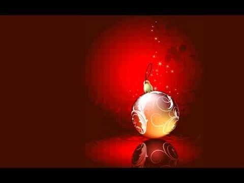 "Taken from the VA album, ""Happy Christmas, Volume 2"