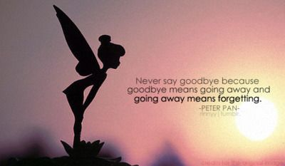 saying see you later quotes