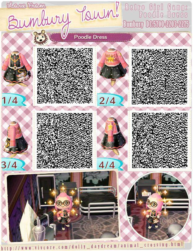Animal Crossing Qr Codes Animal Crossing Animal Crossing Qr Qr Codes Animals