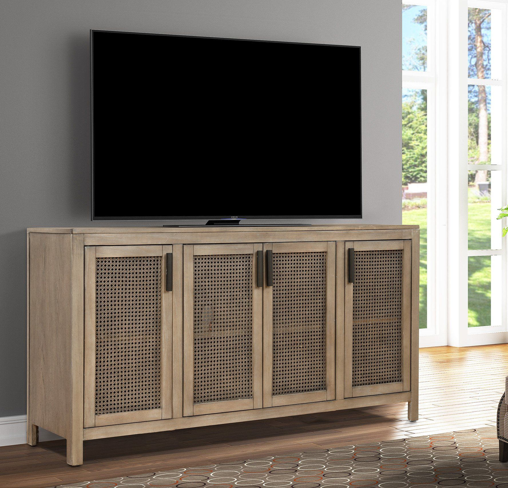 Birch 60 Inch Tv Stand Jane 60 Inch Tv Stand Tv Stand Decor Living Room 60 Tv Stand Tall tv stand for 60 inch tv