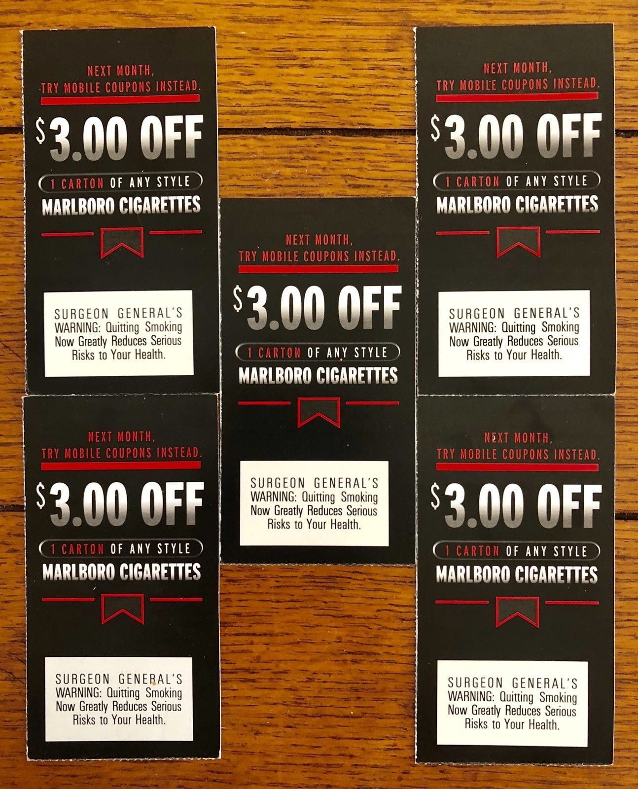 This is a photo of Sweet Printable Coupons for Marlboro Cigarettes
