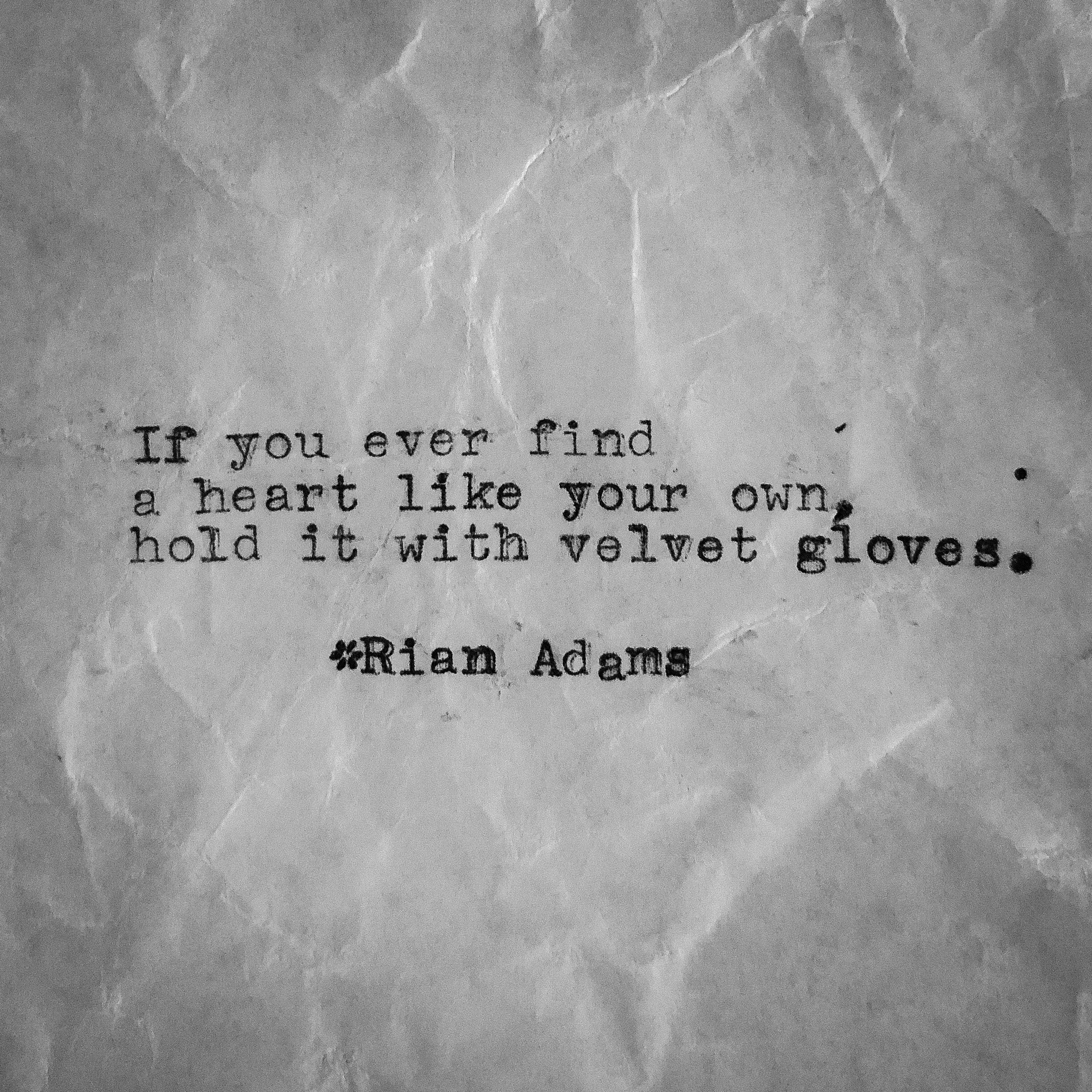 Pin by Rian Adams on Personal Poetry of Rian Adams