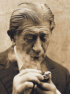 charute cigar