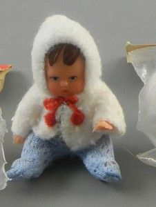 5 German Rubber Doll House Dolls Vintage NIP! http://cgi.ebay.com/ws/eBayISAPI.dll?ViewItem=370607352745=ADME:L:LCA:US:1123#ht_3409wt_754
