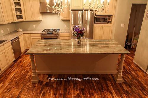 Springfield, IL Countertops | US Marble U0026 Granite