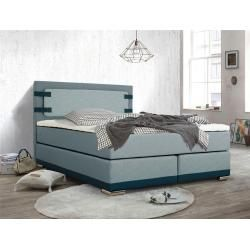 Photo of Reduced box spring beds with bed box