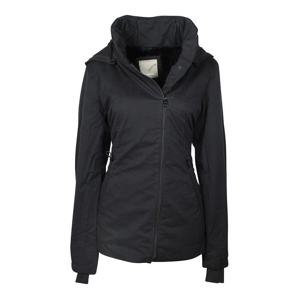Enjoyable Details About Bench To The Point Ladies Winter Jacket Parka Camellatalisay Diy Chair Ideas Camellatalisaycom