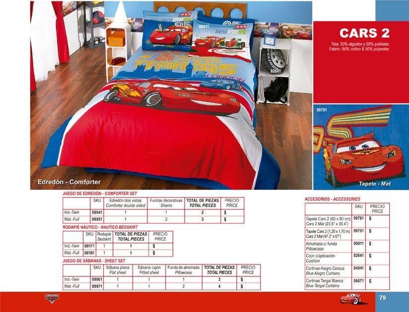 Intima hogar catalog furniture decor home
