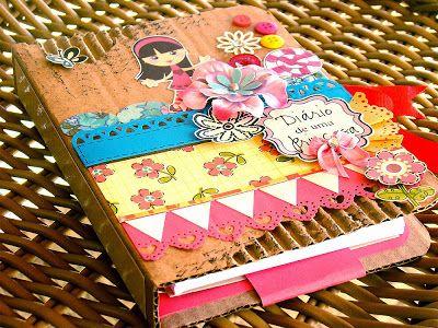 diario de uma princesa
