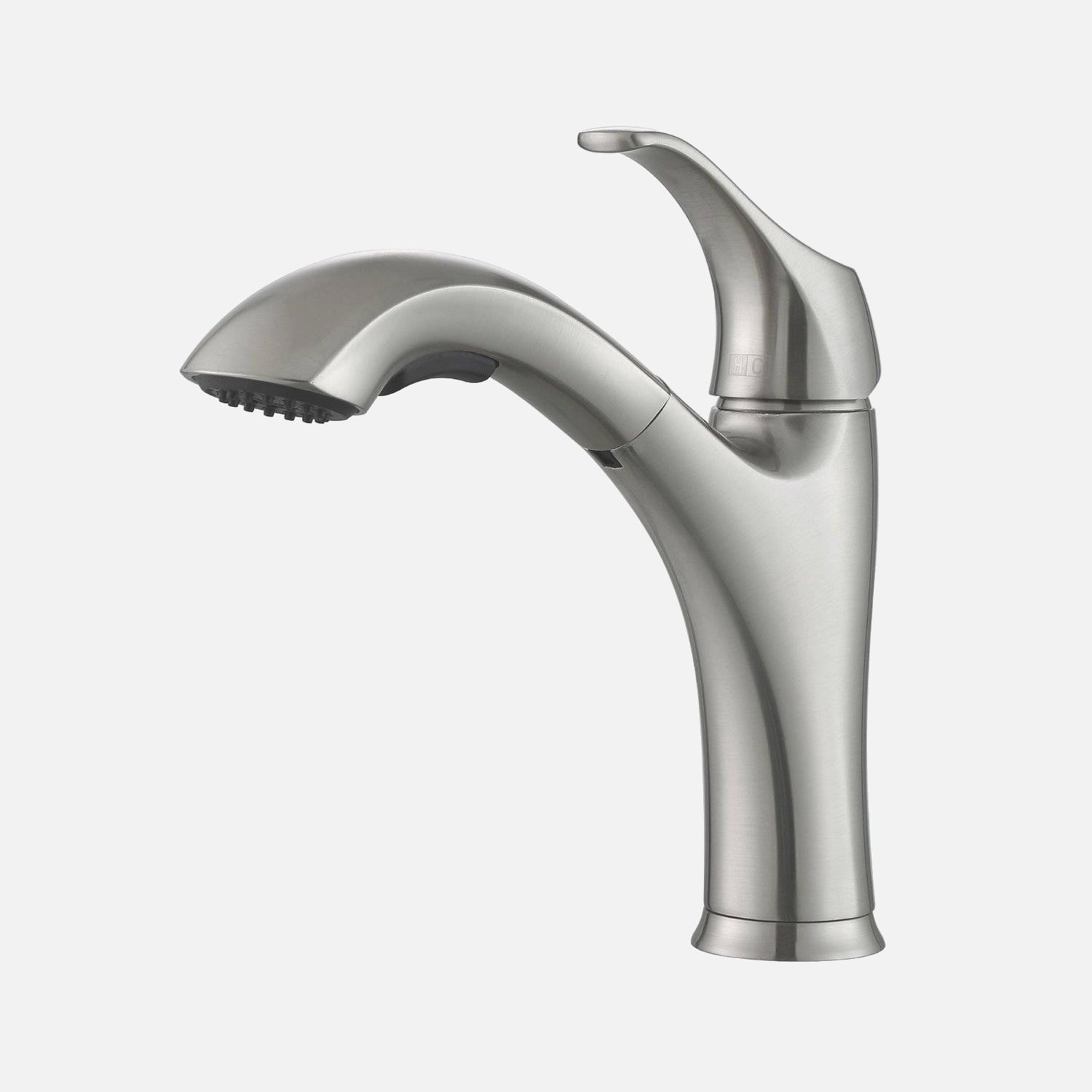 Kohler Single Handle Kitchen Faucet Leaking Wow Blog