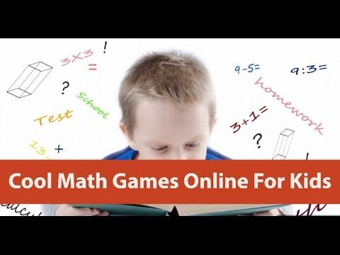 Cool math games online for kids tech and how to videos pinterest list of math games for kids online play free cool math games online for kids learn online with cool math games cool math games online for kids is free publicscrutiny Image collections