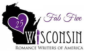 Fab Five Contests submission deadline is 3/1/16
