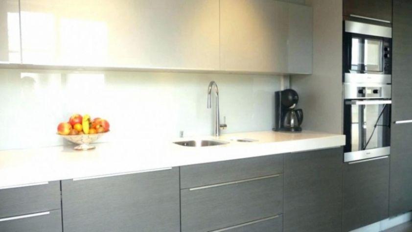 Credence Adhesive Castorama Design De Maison With Regard To In Cra C Dence Cuisine Castorama