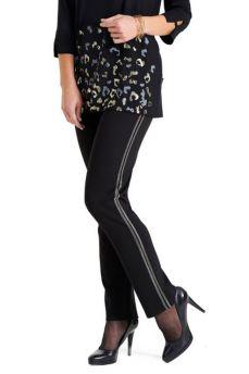 Photo of Bukser og jeans til store kvinder Køb online her