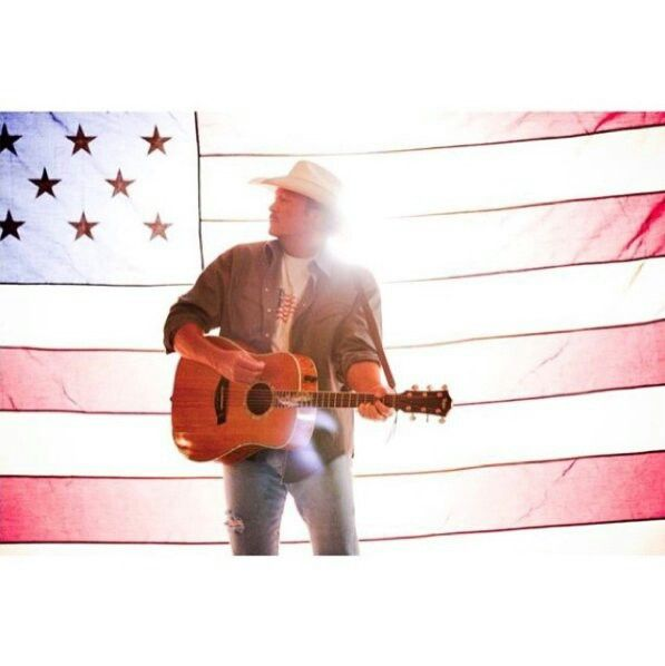 Pin By Rwnb On Alan Jackson Country Music Alan Jackson Jackson