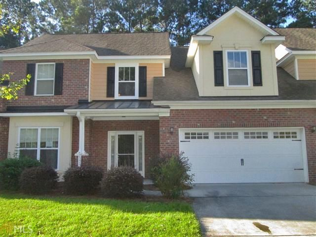 Property Site For 113 Royal Ln Pooler, GA 31322 | PROPERTY