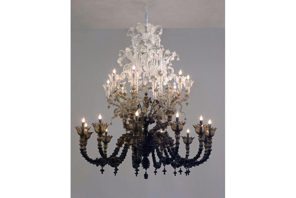 | chandelier |