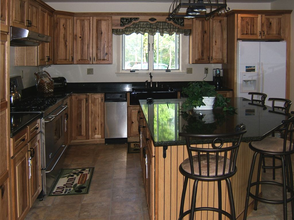 pin on kitchen on kitchen cabinets vertical lines id=76286