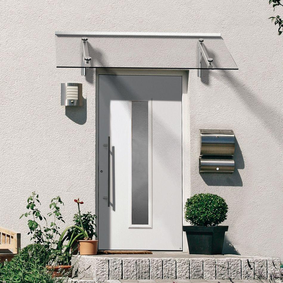 vord cher f r haust ren edelstahl glas mattenwereld. Black Bedroom Furniture Sets. Home Design Ideas