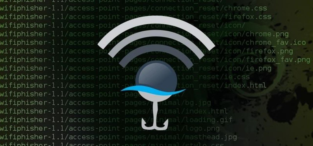 How To Hack Wi Fi Get Anyone S Wi Fi Password Without Cracking