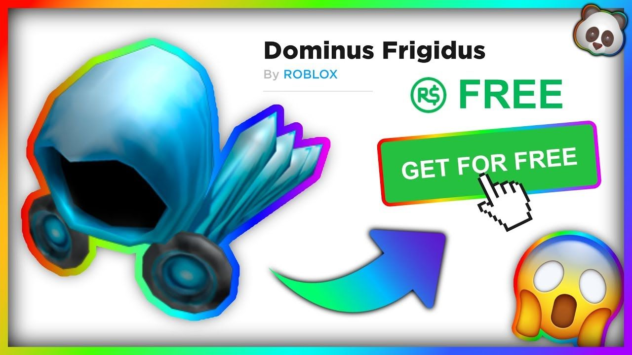 Get Free Roblox Items Roblox Game Codes Roblox Codes